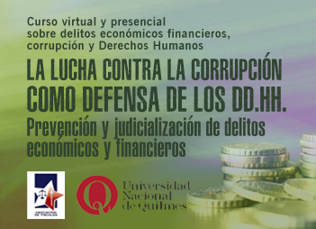 curso-virtual-y-presencial-sobre-delitos-economicos-financieros